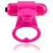 Imagen Miniatura Anillo Vibrador Screaming O You Turn 3