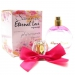 Imagen Miniatura Saninex Perfume Mujer Eternal Love Orgasmique 1