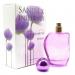 Imagen Miniatura Perfume Feromonas Mujer Saninex Influence Sex 1