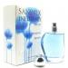 Imagen Miniatura Perfume Feromonas Hombre Saninex Influence Luxury 1