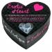 Imagen Miniatura Tease&Please Juego de Corazon Erotic Heart (versión Inglés) 2