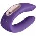 Imagen Miniatura Vibrador para Dos Partner Plus  4