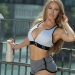 Imagen Miniatura Fleshlight Girls Nicole Aniston Vagina Fit 4