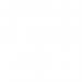 Imagen Miniatura Ovo L3 Bola China Fuchsia 4
