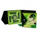 Imagen Miniatura Kit Secret Geisha Exotic Té Verde Shunga 2