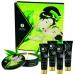 Imagen Miniatura Kit Secret Geisha Exotic Té Verde Shunga 3