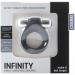 Imagen Miniatura Mjuze Anillo Vibracion Infinity 2