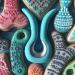 Imagen Miniatura Fun Toys Gvibe Mini Tiffany Menta 4