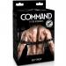 Imagen Miniatura Sir Richards Command Restringidor Biceps 1