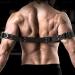 Imagen Miniatura Sir Richards Command Restringidor Biceps 2