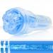 Imagen Miniatura Masturbador Turbo Ignition Blue Ice Fleshlight 1