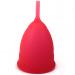 Imagen Miniatura Copa Menstrual Talla S Intimichic 2