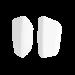 Imagen Miniatura Satisfyer Pro 2 Next Generation Kit Fundas 5 Unidades 3