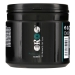 Imagen Miniatura Gel Lubricante Superdeslizante Fisting 500 ml Eros 1