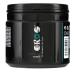 Imagen Miniatura Gel Lubricante Superdeslizante Fisting 500 ml Eros 2