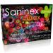 Imagen Miniatura Saninex Ibizax Preservativos 3 Uds 1