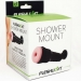 Imagen Miniatura Adaptador Ducha Shower Mount Fleshlight 2