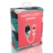 Imagen Miniatura Huevo Vibrador Ocian Happy Loky 2