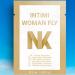Imagen Miniatura Nina Kikí Intimi Womanfly Potenciador Orgasmo Monodosis 2 ml 2