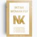 Imagen Miniatura Nina Kikí Intimi Womanfly Potenciador Orgasmo Monodosis 2 ml 1