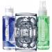 Imagen Miniatura Fleshlight Pack Quickshot Vantage 3