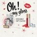 Imagen Miniatura Gloss Frio y Calor Bijoux 3