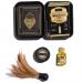 Imagen Miniatura Kamasutra Weekender Tin Kit Vanilla Cream Vainilla 3