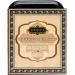 Imagen Miniatura Kamasutra Weekender Tin Kit Vanilla Cream Vainilla 1