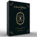 Imagen Miniatura Secret Room Pleasure Kit Gold Nivel 2 1