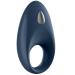 Imagen Miniatura Satisfyer Mighty One Anillo Estimulador con App 2