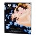 Imagen Miniatura Shunga Gel de Masaje Erotico Cuerpo a Cuerpo Oriental Frutas Exoticas 2