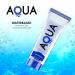 Imagen Miniatura Aqua Quality Lubricante Base de Agua 100ml 3