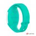 Imagen Miniatura Wearwatch Vibrador Dual Technology Watchme Light Green 4