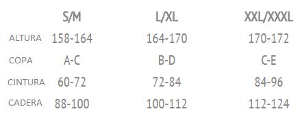 CASMIR%20ESPANOL%282%29