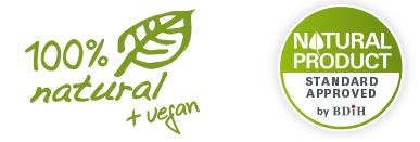 BIOglide vegan EN